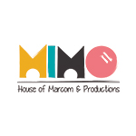 חברת הפקה - אירועים עסקיים
